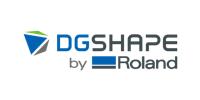 dg-shape